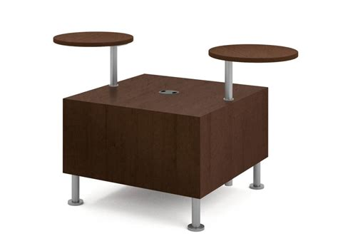 top office furniture trends for 2018