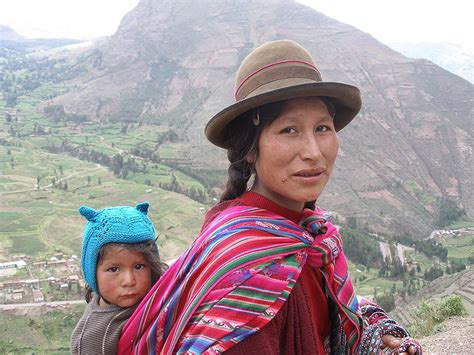 latin america indigenous people indigenous cultures earthducation expedition 4
