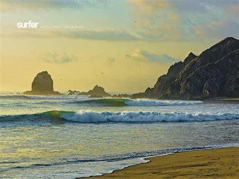 chris burkard surfer mag wallpaper downloads