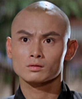 film laga sholin asal usul 10 aktor film kungfu terbaik