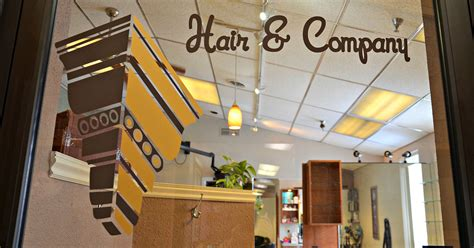 tanning salons green bay wi hair company racine wisconsin tanning salon hair salon
