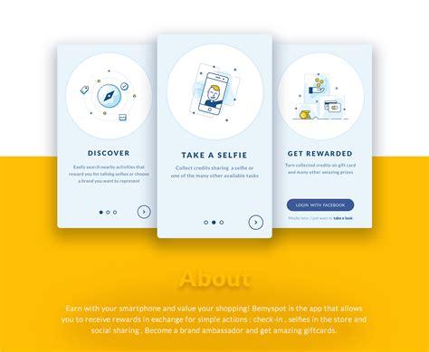 pdf layout inspiration pdf design and inspiration rowan barnes