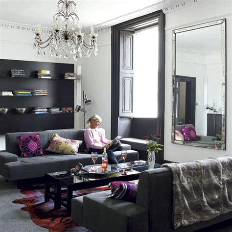 glamorous living rooms step inside a glamorous jacobean house housetohome co uk