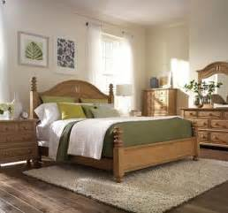 broyhill bedroom furniture discontinued discontinued broyhill pine furniture free home design