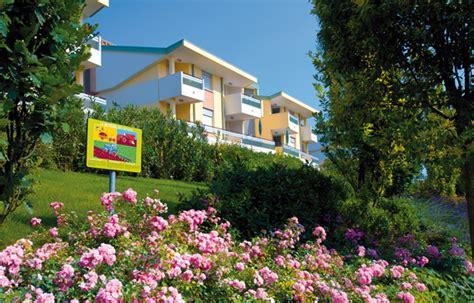 appartamenti vacanze a bibione appartamenti a bibione per una vacanza in famiglia