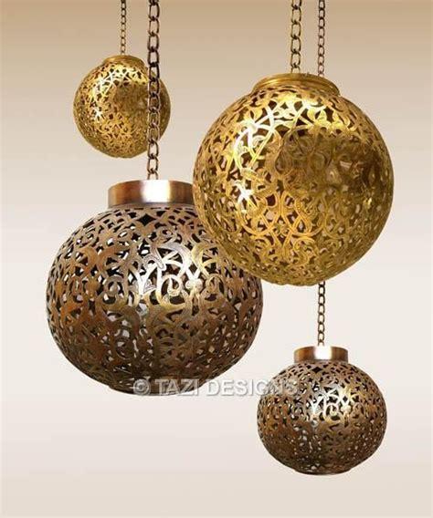 pendant lighting ideas best brass pendant lights nz brass pendant lighting fixtures brass mini best 25 moroccan pendant light ideas on pinterest in