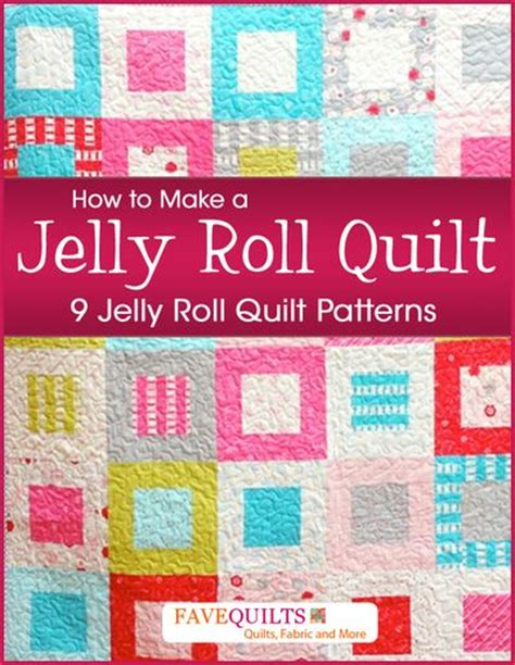 How Many Jelly Rolls To Make A Baby Quilt 84 best images about jelly roll quilt patterns on
