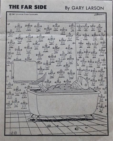 Uiuc Mba Salary by 2686 Best The Far Side By Gary Larson Images On The Far