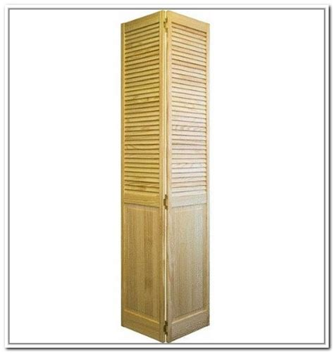 34x80 interior door homeofficedecoration 36 x 80 exterior door