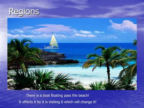 5 themes of geography bahamas ppt the five themes of geography project the bahamas