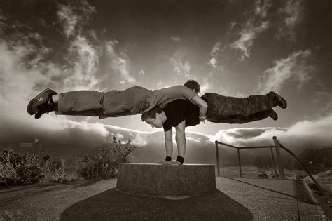best parkour pilates inspiration the world s best at parkour and free