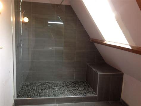 Salle De Bain L Italienne 174 224 l italienne surelev 233 e salle de bain parents