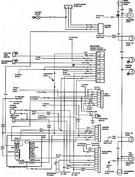 1976 ford f150 wiring diagram lovely 1979 f100 ignition