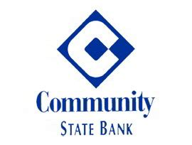 community bank location community state bank locations in kansas