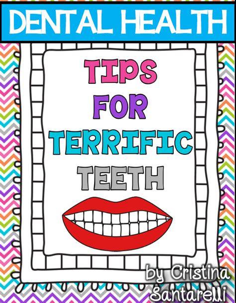 printable dental poster the best of teacher entrepreneurs ii free dental health