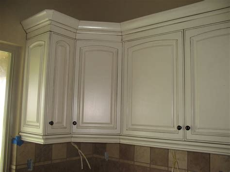 how to stain wood cabinets white images of cabinets stained white justdotchristina 187