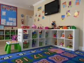 In House Daycare by 96 Best Images About Preschool Classroom Set Up And Organization On Toys Classroom