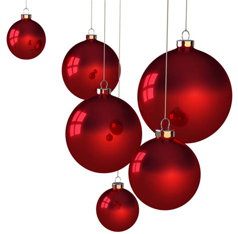 baubles png transparent images png all