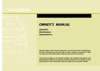 download car manuals pdf free 2012 hyundai tucson electronic throttle control service manual 2011 hyundai tucson service manual pdf 28 2005 hyundai tucson repair manual