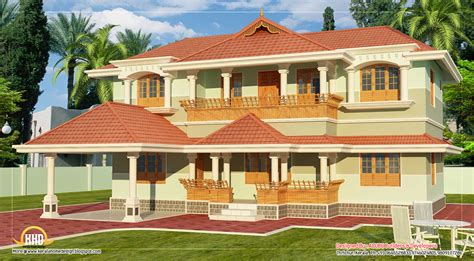 home parapet designs kerala style kerala style story home design sq ft march floor house