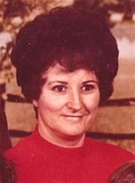 billie ward obituary tahlequah oklahoma legacy