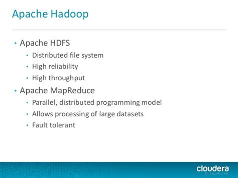 Search For On Meetup Search On Hadoop Frontier Meetup