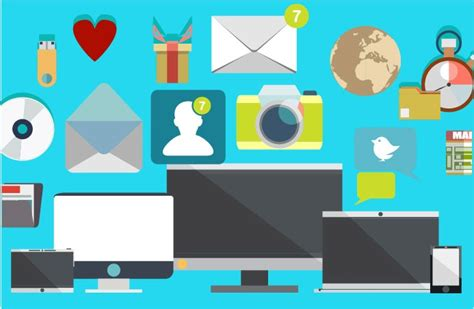 what is inbound marketing the most crucial element of online marketing