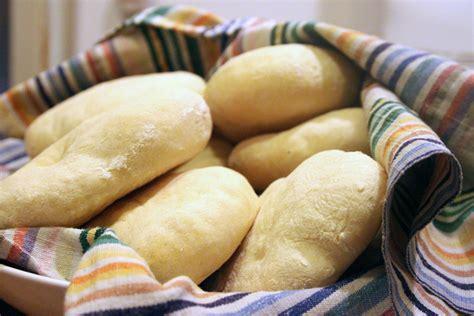 pane in casa veloce pane pita fatto in casa veloce facile buono veganly