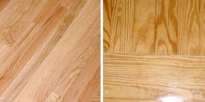 Wood Finishes   Ultimate Guide to Hardwood Flooring