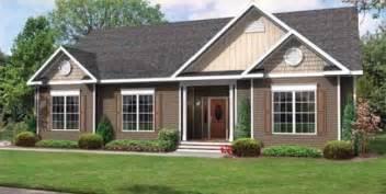 modular home plans north carolina 171 unique house plans north carolina house plans houseplans com