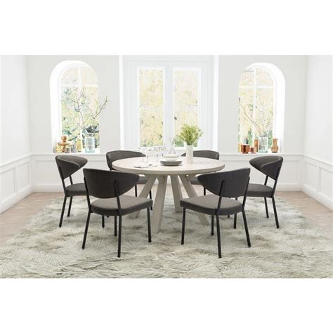 kitchen dining room furniture pretty gray dining chairs kitchen dining room furniture