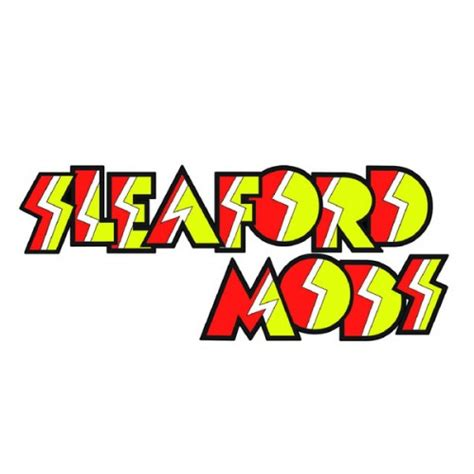 sleaford mods re issue entire back catalogue of sleaford mods tiswas reviews album of the year