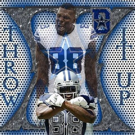 dez bryant tattoos 17 best images about dez 88 on team photos