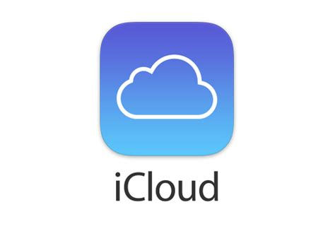 apple icloud picture suggestion for icloud