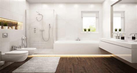 wellness badezimmer ideen badheizk 246 rper sanit 228 r design heizk 246 rper bad badezimmer ideen