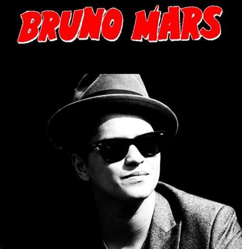 bruno mars saturday night mp3 download bruno mars by zerjer97 on deviantart