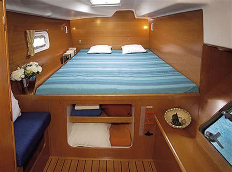 catamaran escape hatch catamaran yacht charter croatia lagoon 380