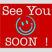 see-you-soon-quotes-love