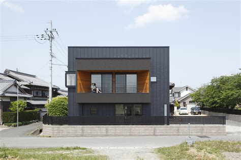 building a home office minakuchi house alts design office building of the year 2015