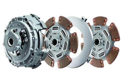 sistema de embrague sistema de embrague frenos y clutch la variante