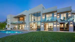 legend homes la property of the week remodeled la home sweeped up by