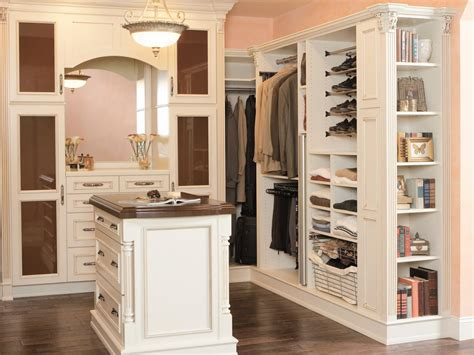 Closet Cabinets by Shoe Shelves For Closets Hgtv