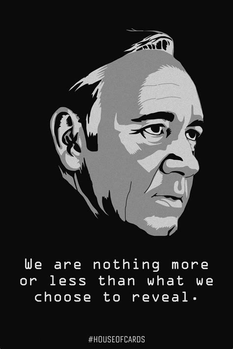frank house of cards 25 best ideas about house of cards on pinterest frank underwood frank underwood