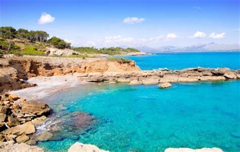 Les 10 plus beaux paysages de Majorque L'Officiel des Vacances