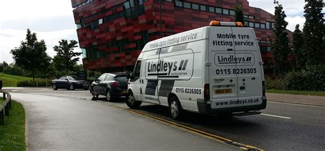 mobile tyre mobile tyres derby we come to you on the roadside at