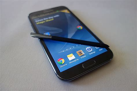 Casing Hp Samsung Galaxy Note 2 Big 6 Baymax 2 Custom Hardcase samsung galaxy note 2 review feature rundown tapscape