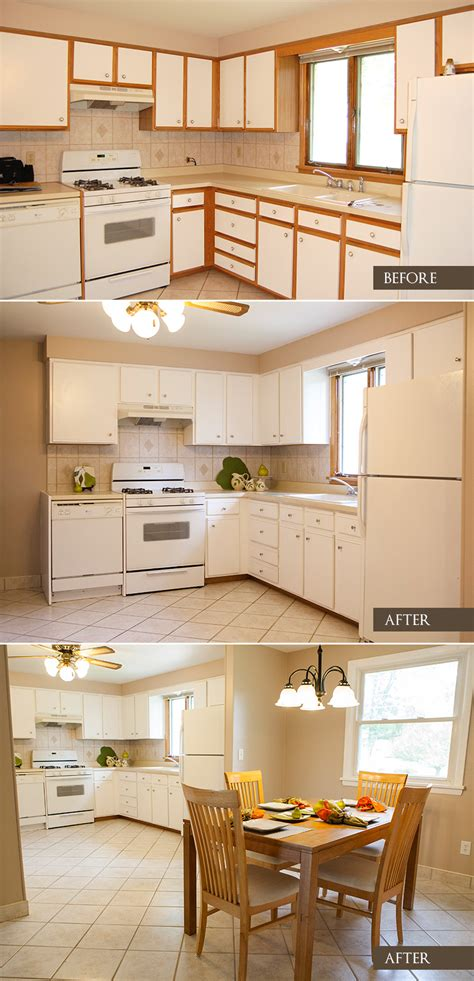 how to make kitchen cabinets look new again how to make old kitchen cabinets look new best free