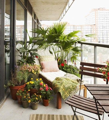 balcony design ideas small balcony decor on a selection of the best
