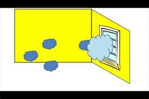 Feuchtigkeit Im Auto Fenster Auf Lassen by Fenster Laufen An Was Tun