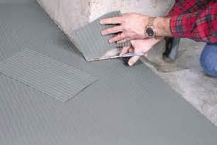 g floor garage floor protector g floor garage floor mats
